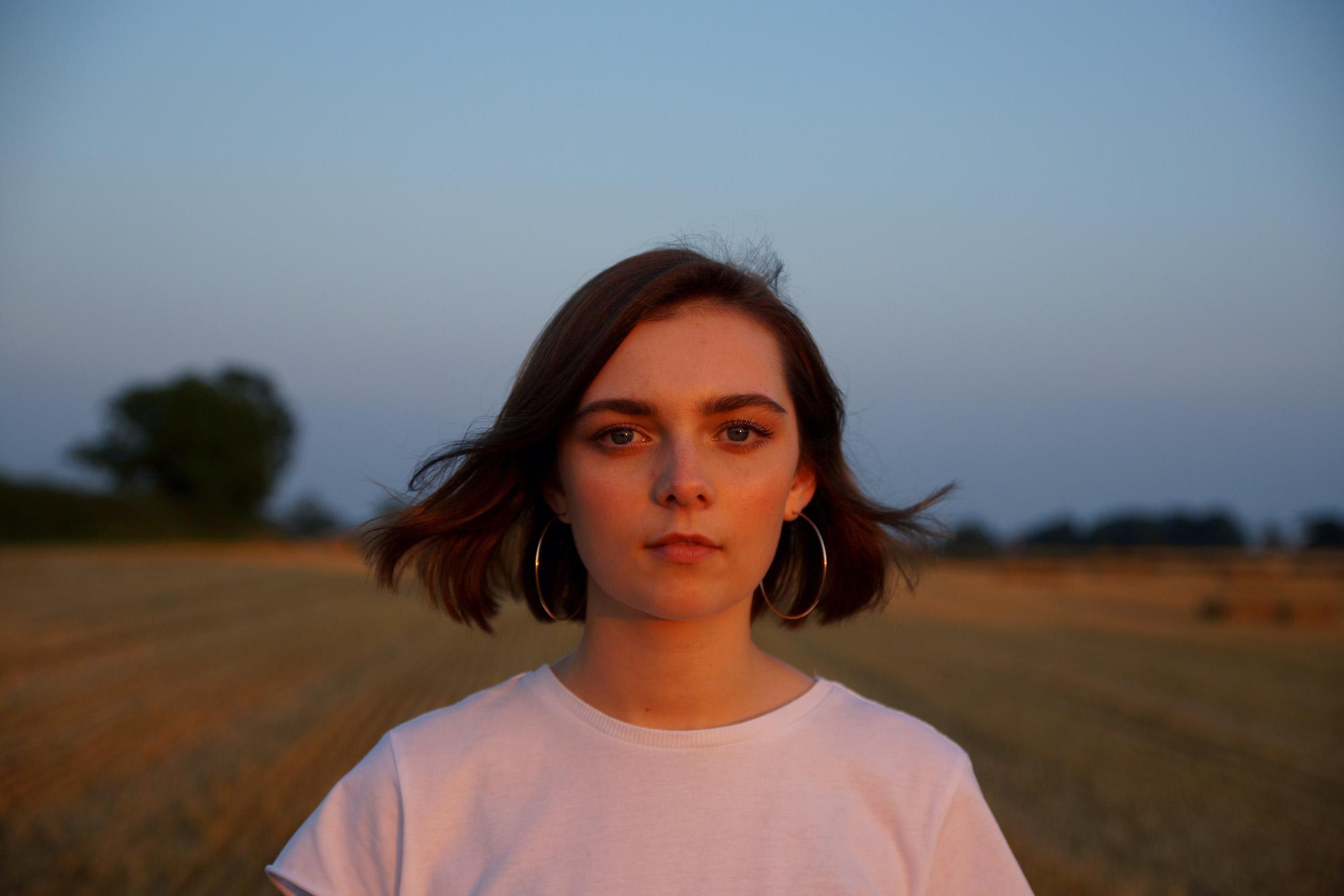 Jodie Nicholson: Women Make Music