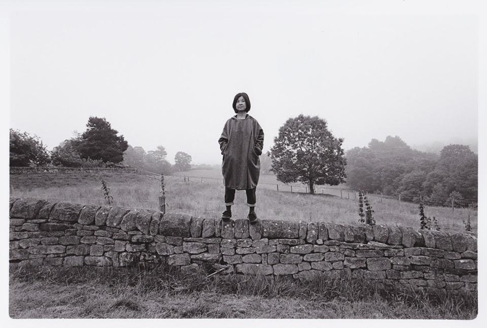 Ryoko Akama: Women Make Music