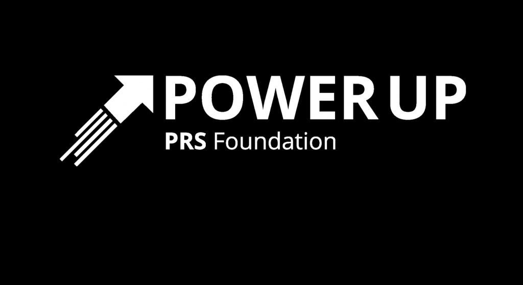 Power Up Team's response to the UK Government's report into racial and ethnic disparities