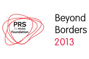 Beyond Borders 2013 open for applications