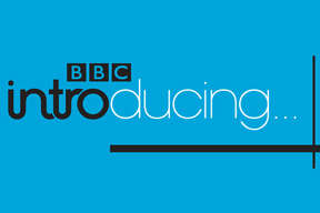 BBC Introducing partnership with PRS for Music Foundation