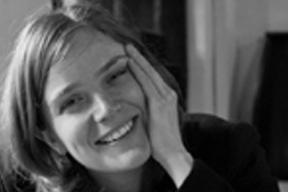 March 2010: Clarissa Carlyon