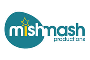 Mish Mash Productions