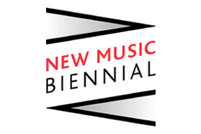 New Music Biennial announced as part of the Glasgow 2014 Commonwealth Games cultural programme