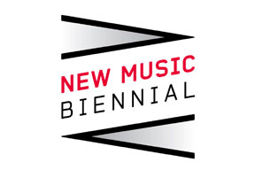 New Music Biennial Launched Mon 7 Jan 2013