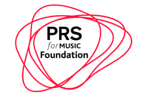 PRS for Music Foundation welcomes two new staff members