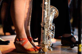 Click here to start your online application for New Music Biennial