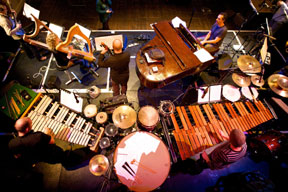 New Music 20×12 Weekend Celebration at Southbank Centre, 13 – 15 July