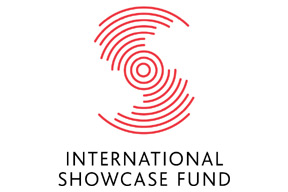 International Showcase Fund announces its supported artists for SXSW 2014