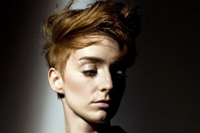 LoneLady – Guest of the Month June 2012