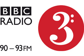 Click here for New Music 20×12 pieces on BBC Radio 3